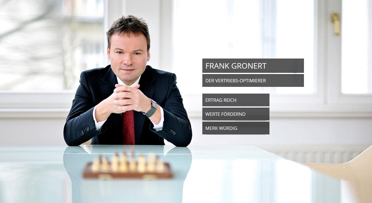 Frank_Gronert_DER VERTRIEBS-OPTIMIERER Kontakt-min