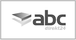 abcdirekt24