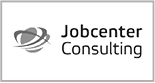 jobcenter_consulting