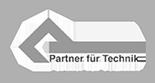 partner_haustechnik