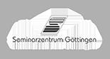 seminarzentrum_goettingen
